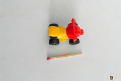 096_14_HD_kleinstes_Spielzeug