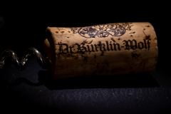 Weingut Dr. Bürklin-Wolf, Wachenheim (Pfalz)